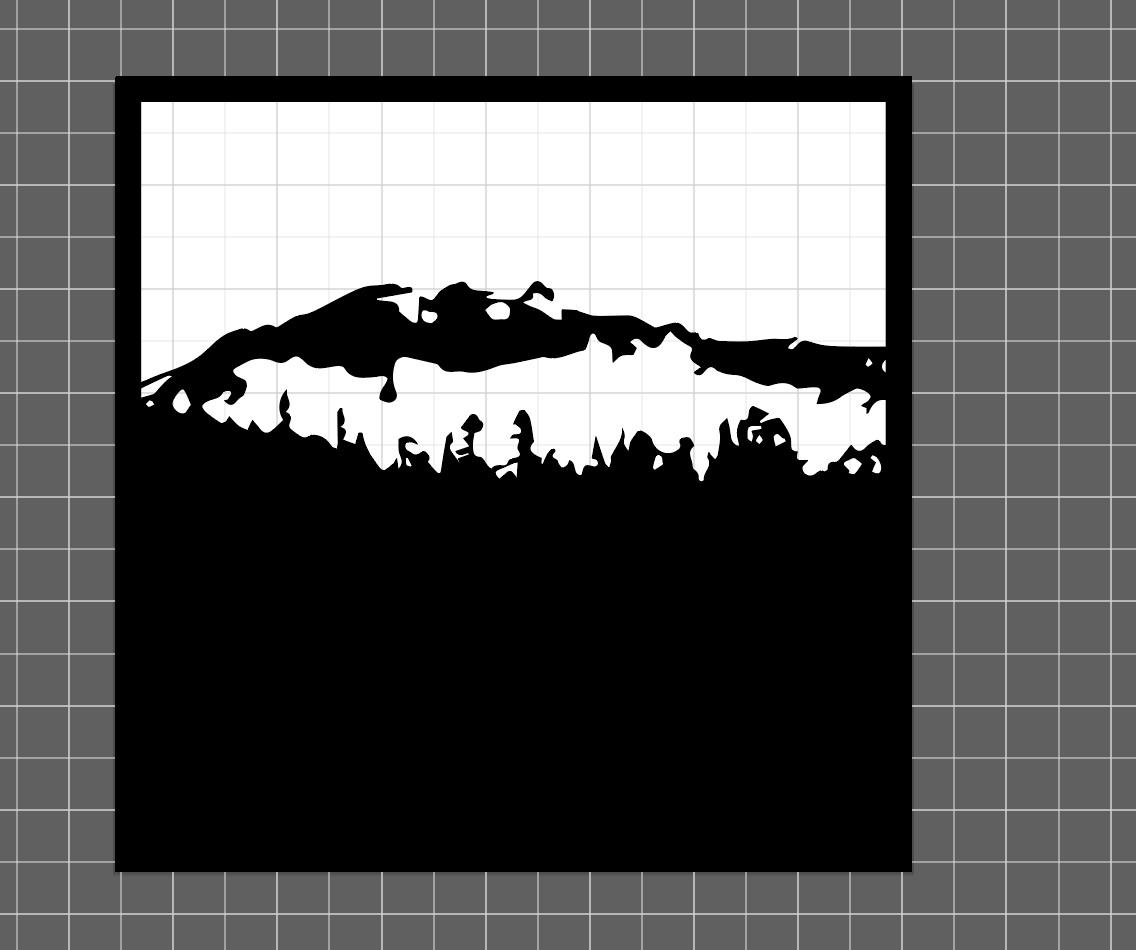 led_strips_illustrator_rectange.jpg