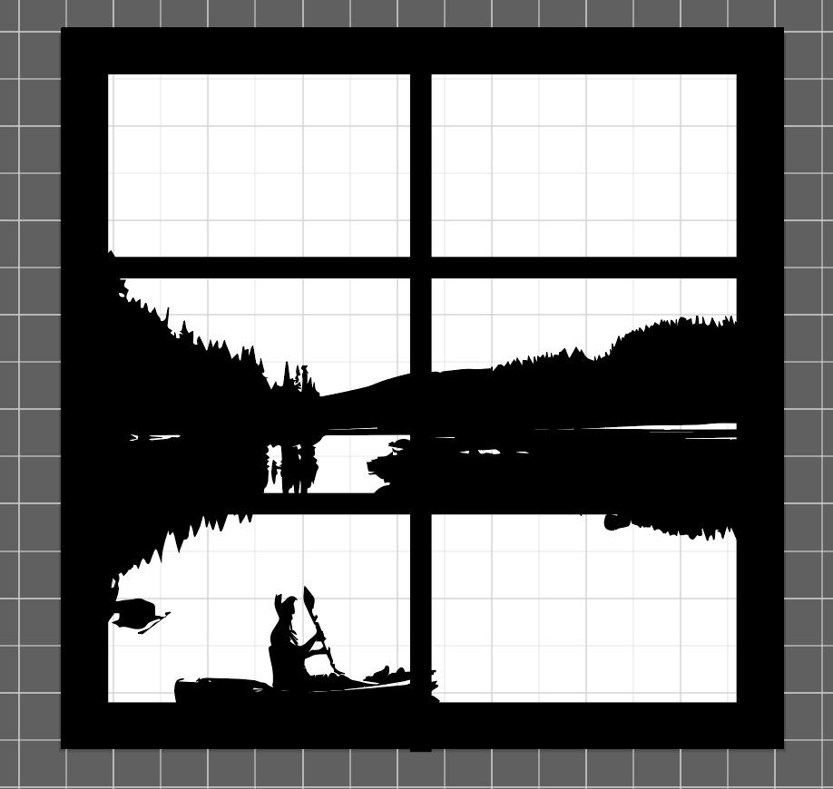 led_strips_illustrator_frame.jpg