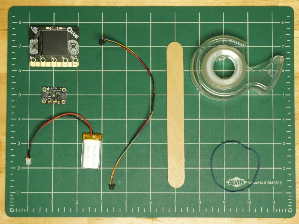 sensors_build1.jpg