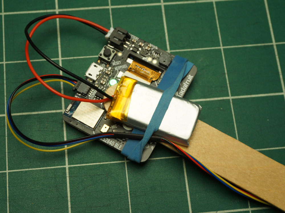 sensors_build5.jpg