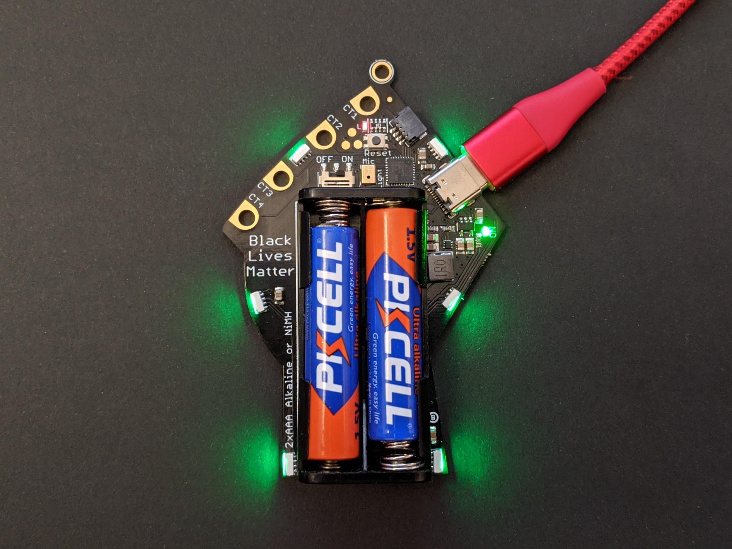 adafruit_products_BLM_bootloader_LEDs.jpg
