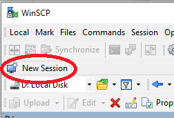 adafruit_products_winscp-new-session.png