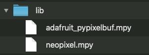 adafruit_products_BLM_lib_folder.png