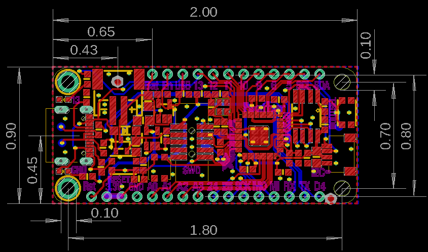 adafruit_products_FeatherRP_fab_print.png