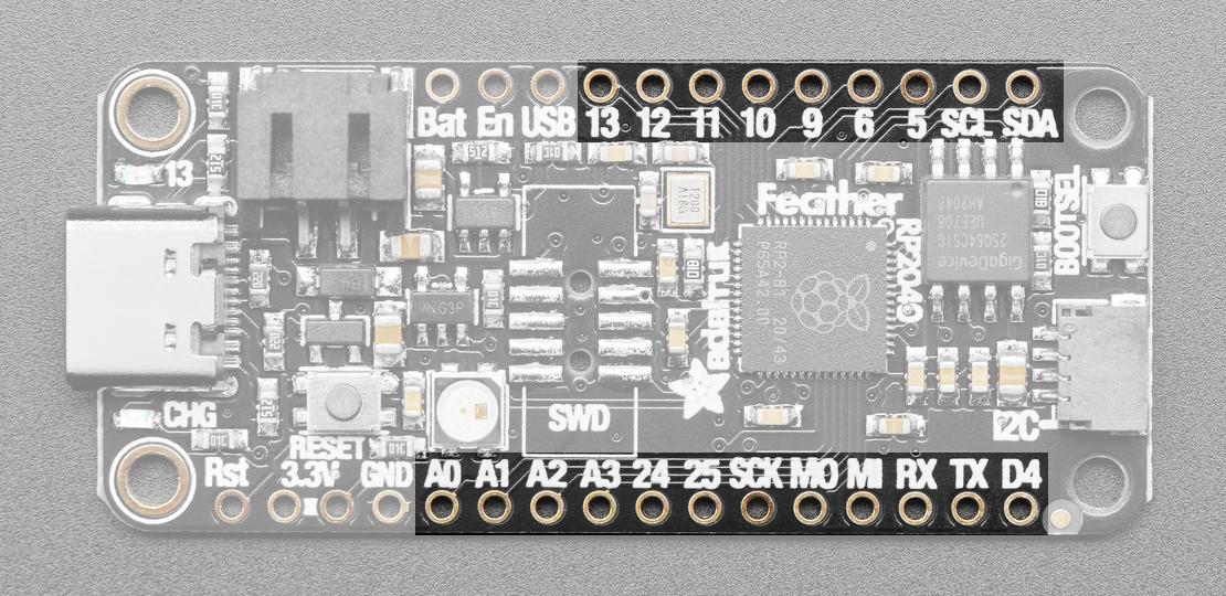 adafruit_products_FeatherRP_pinouts_Logic_pins.jpg