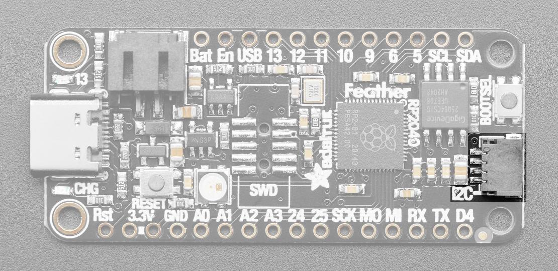 adafruit_products_FeatherRP_pinouts_STEMMA.jpg