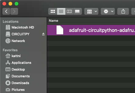 adafruit_products_FeatherRP_CIRCUITPY.png
