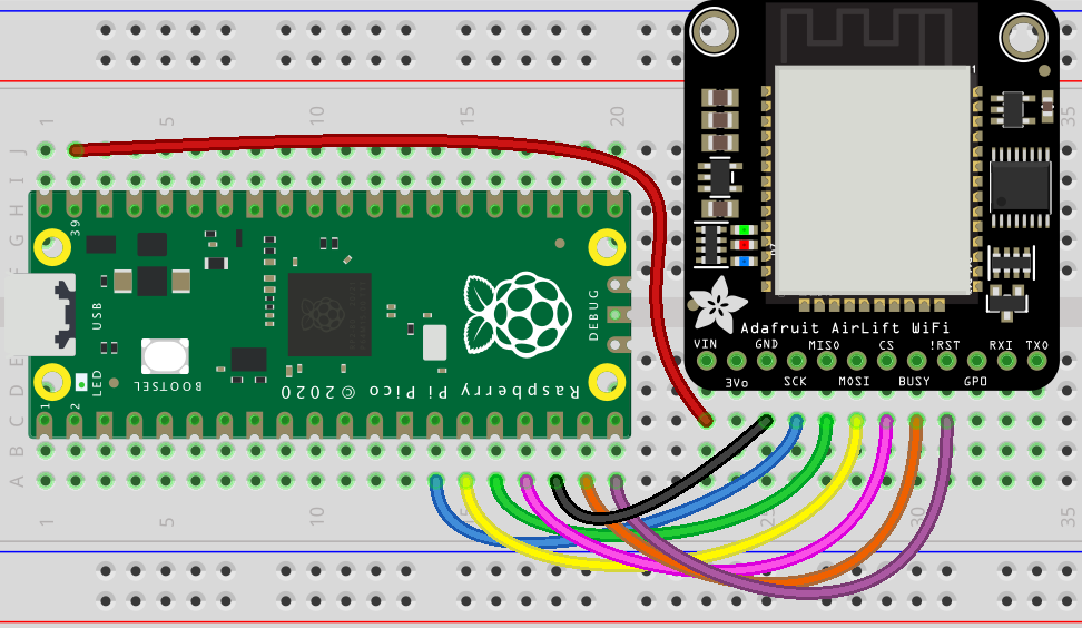 raspberry_pi_pico_airliftwing_bb.png