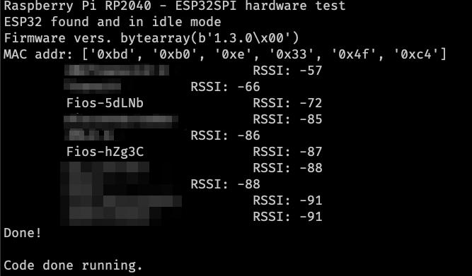raspberry_pi_1__screen__Users_brentrubell__screen_.png