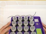 3d_printing_buttons-row-1-4-grounds.jpg