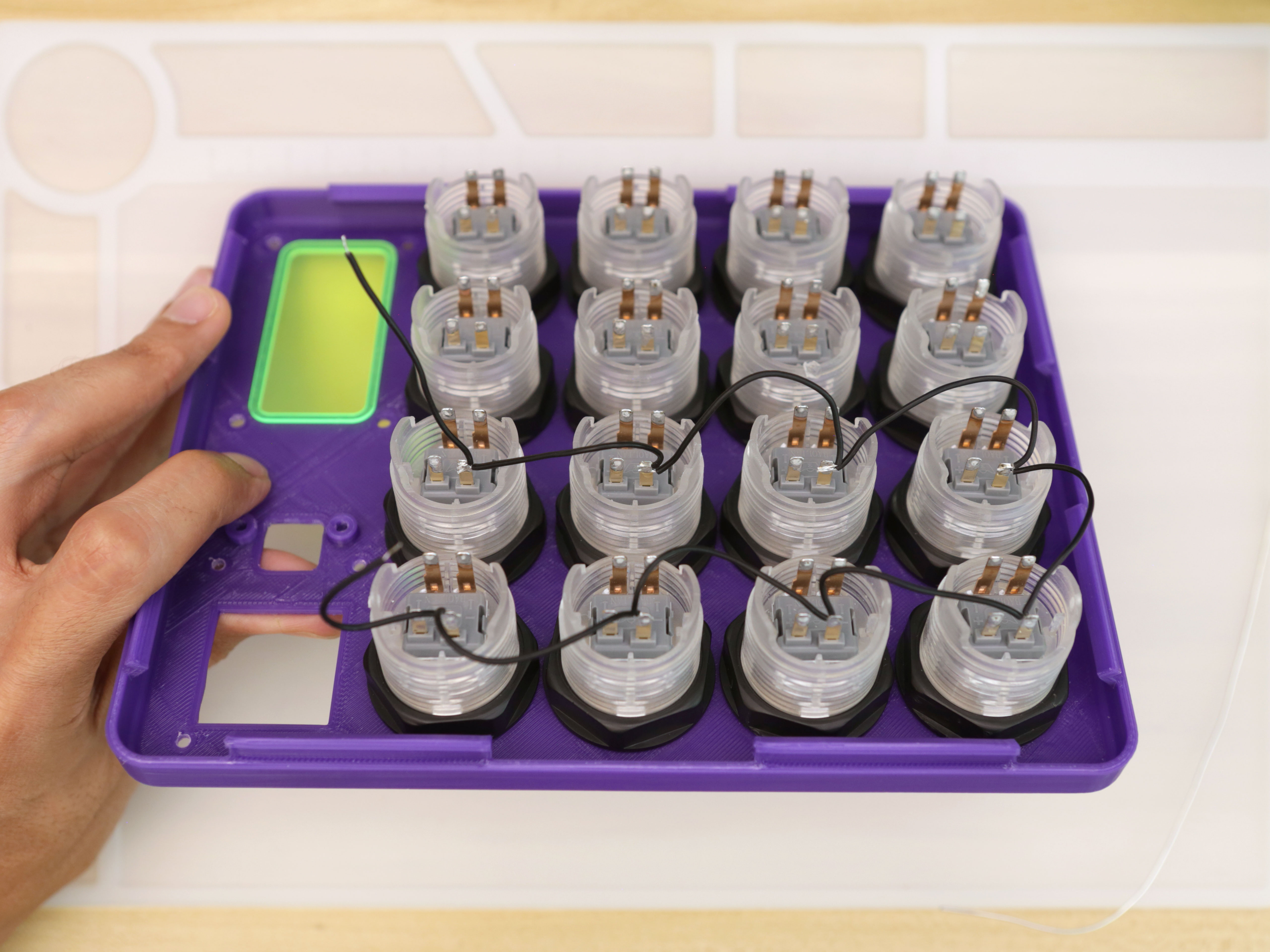 3d_printing_buttons-row-5-8-grounds.jpg