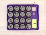 3d_printing_button-leds-row-9-12-ground.jpg