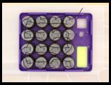 3d_printing_button-leds-row-1-4-ground.jpg