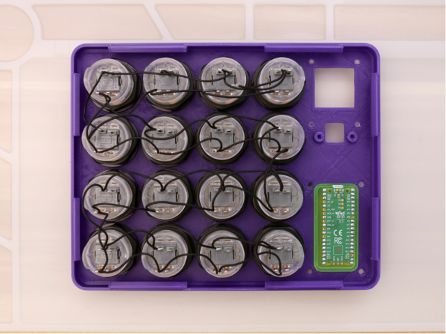 3d_printing_pico-buttons-wire-planning.jpg