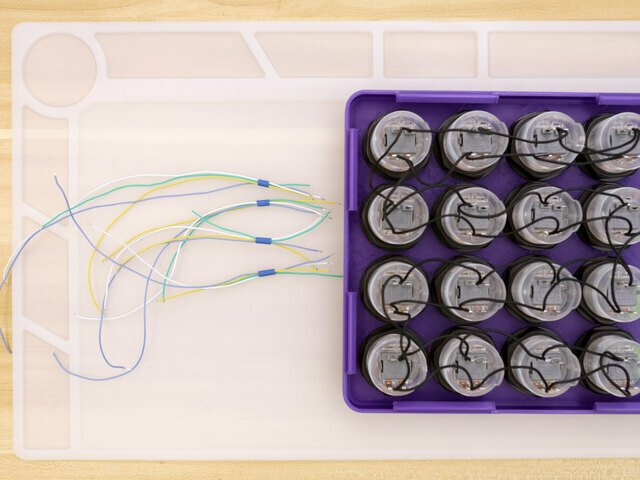 3d_printing_buttons-wires-1-16.jpg
