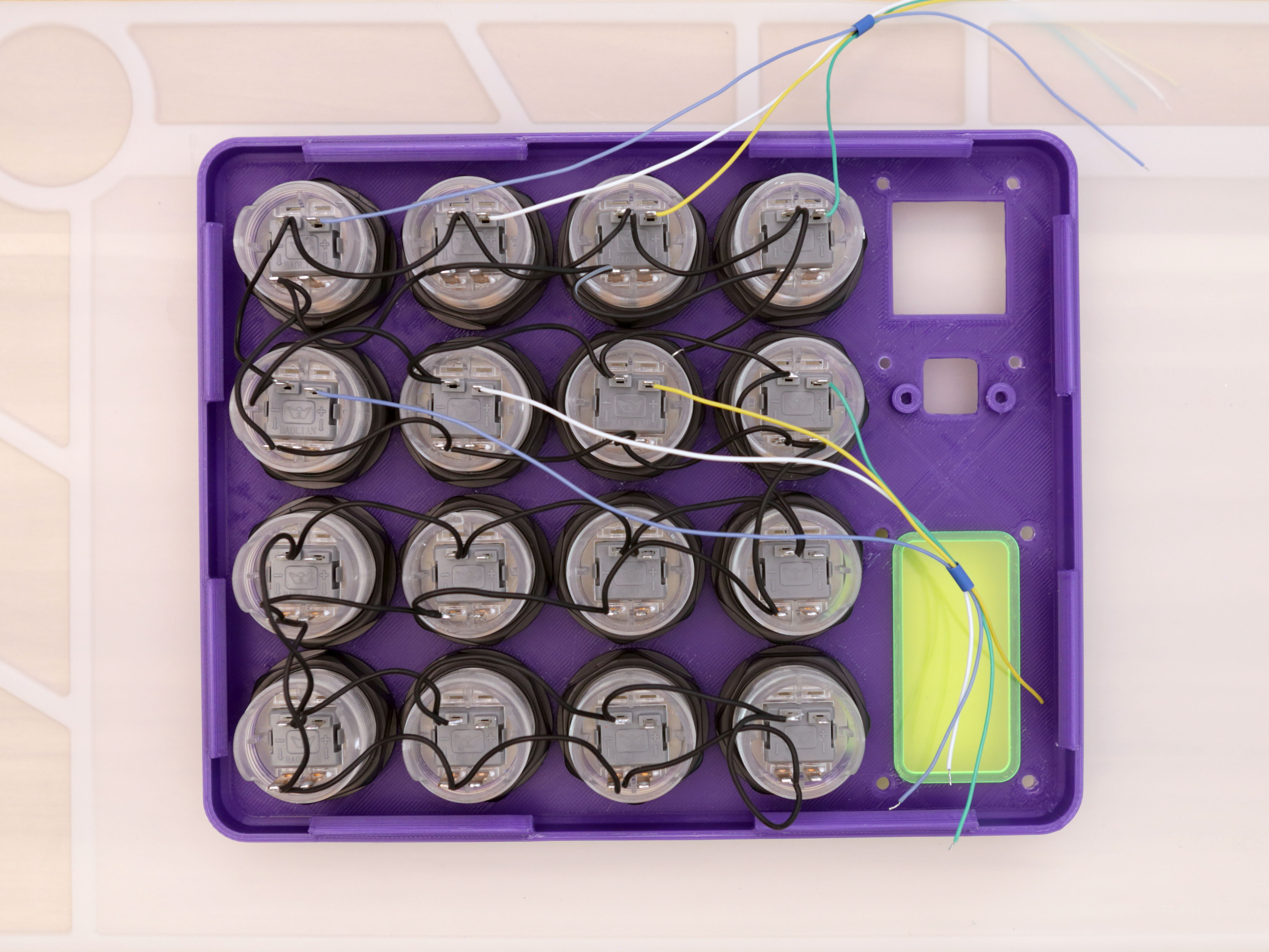 3d_printing_buttons-wired-5-8.jpg
