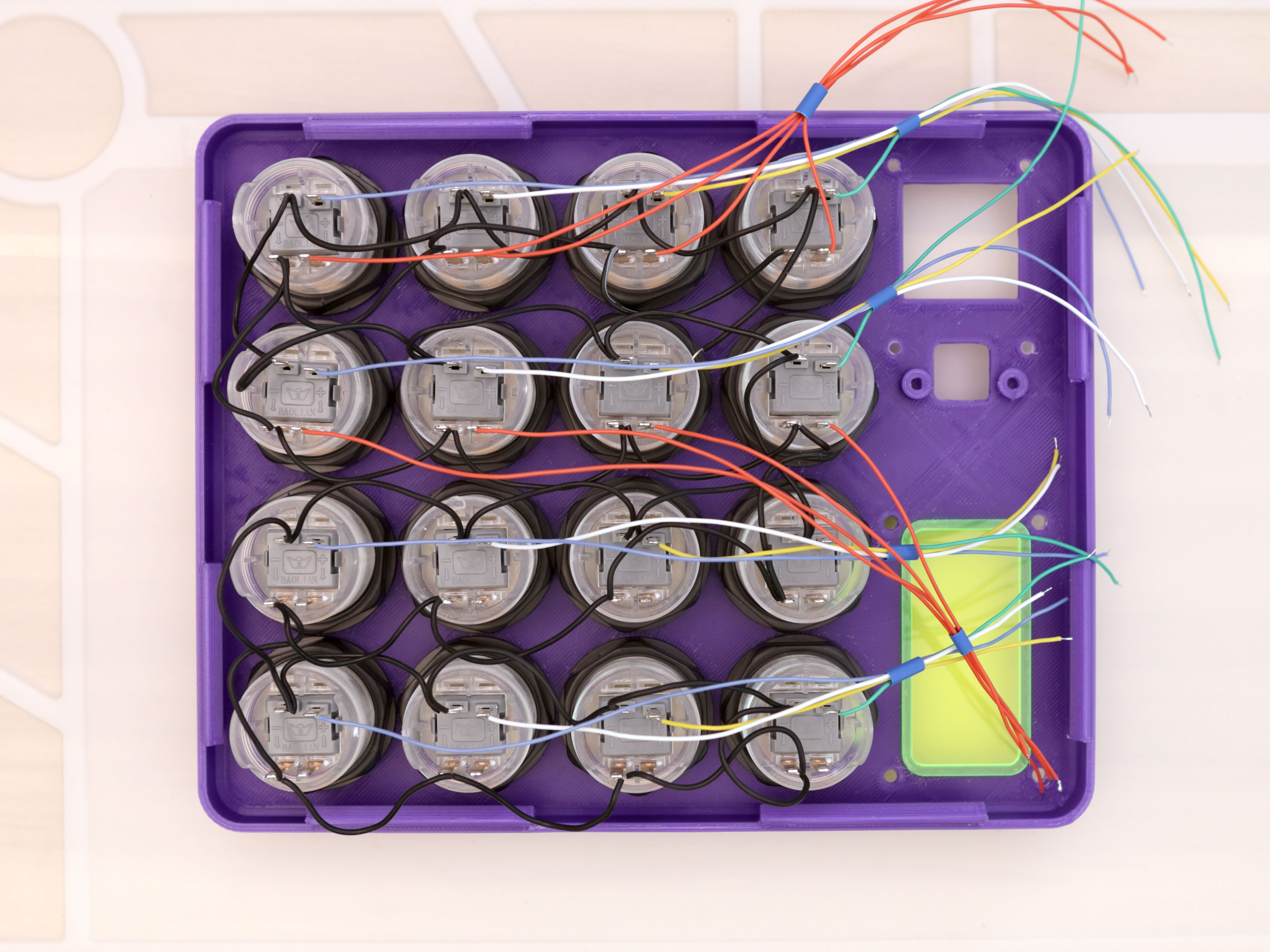 3d_printing_led-wired-5-8.jpg