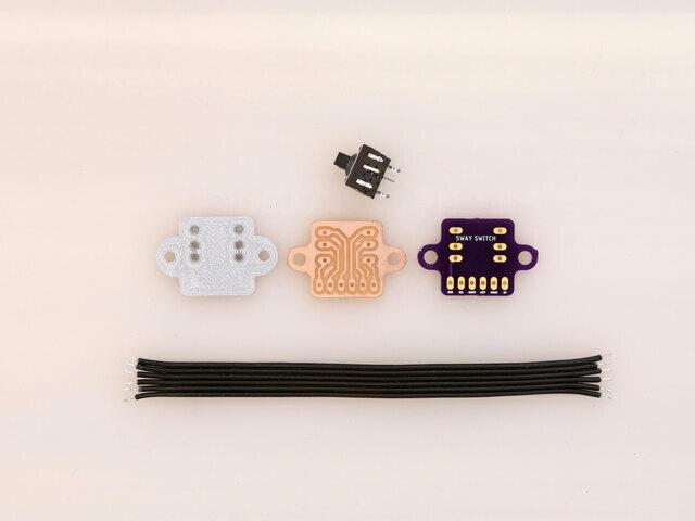 3d_printing_5way-pcbs-wire.jpg