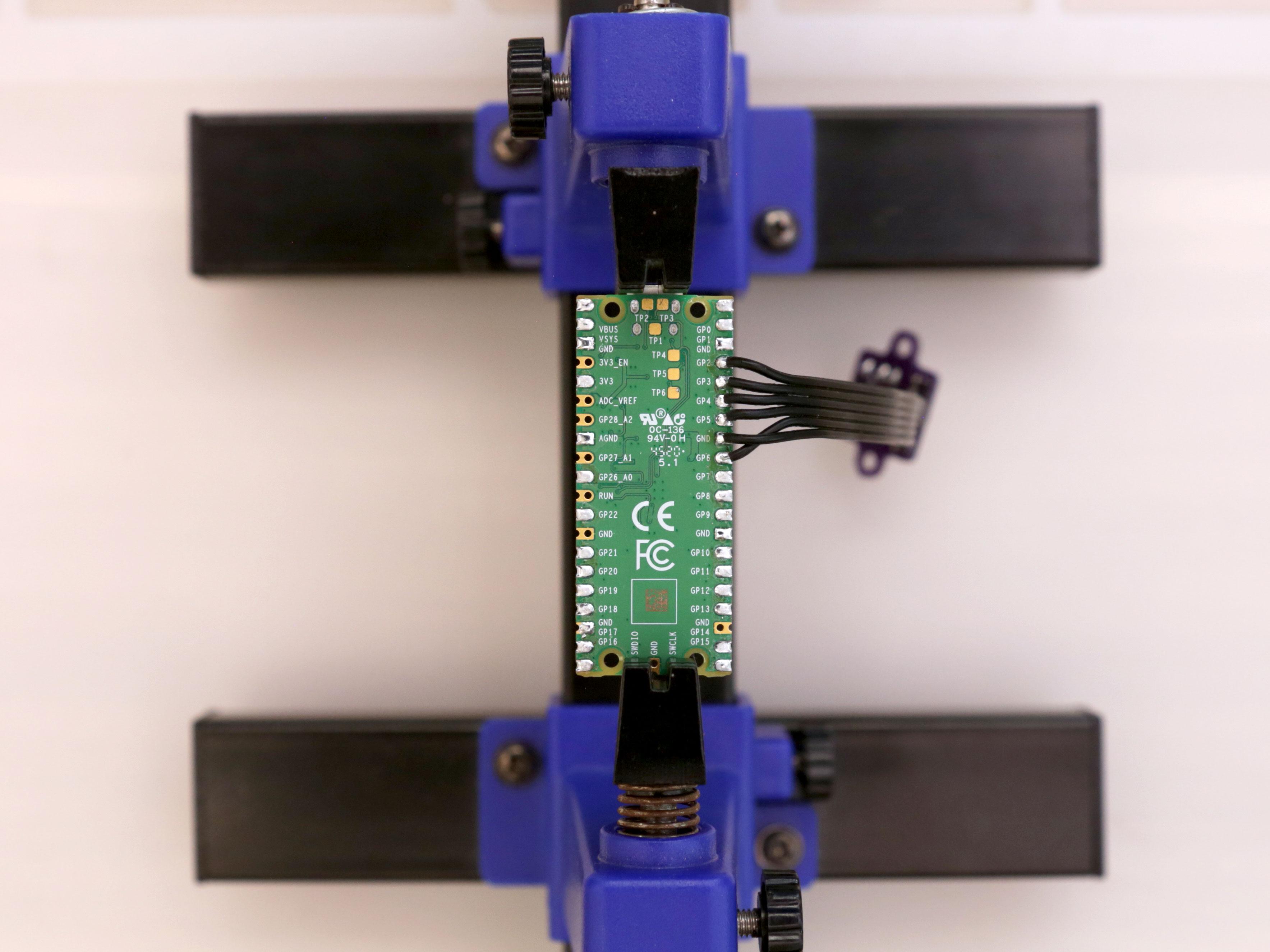 3d_printing_5way-pico-soldering.jpg