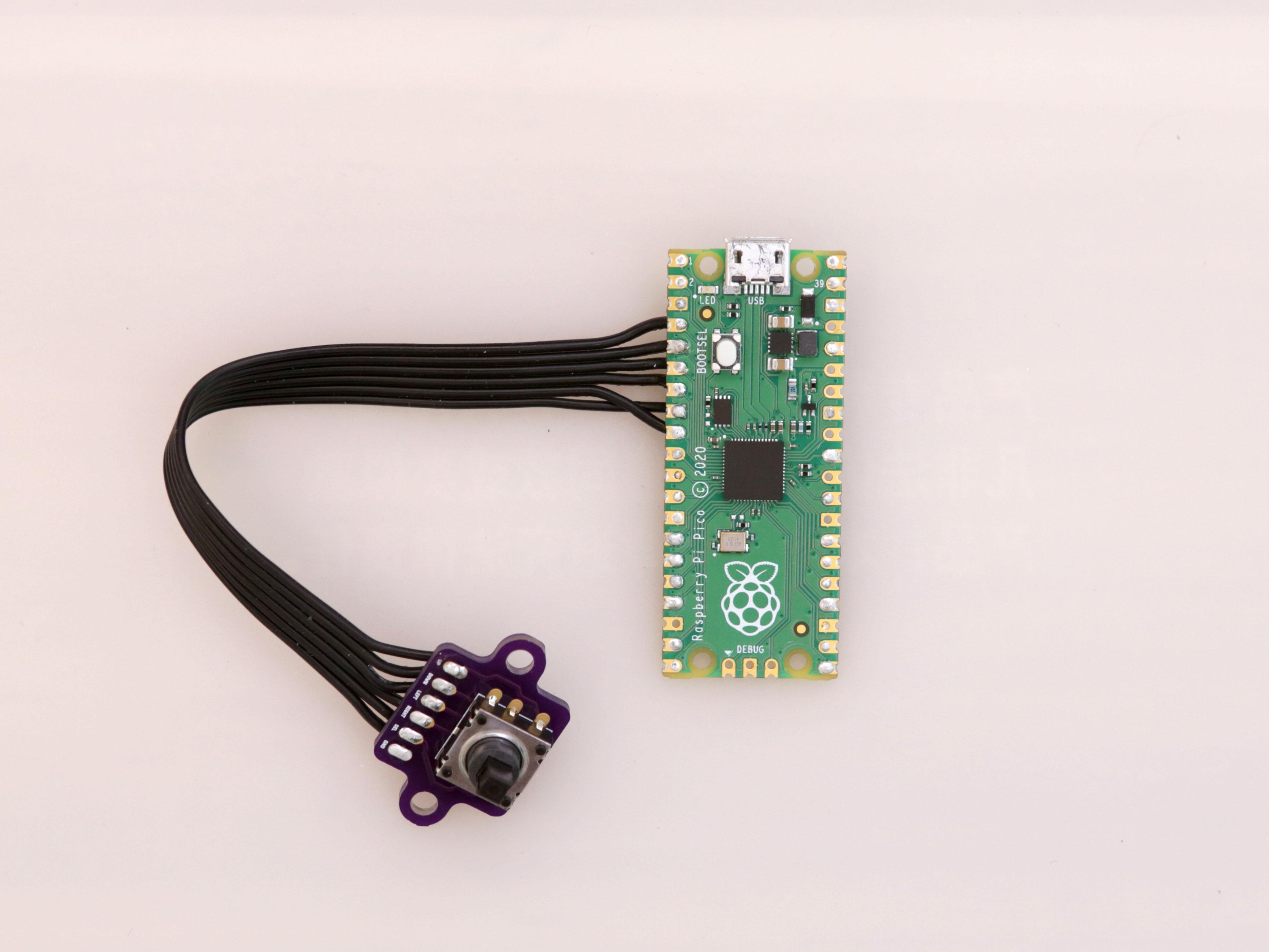 3d_printing_5way-pico-soldered.jpg