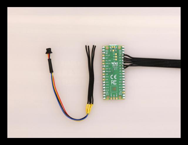 3d_printing_pico-stemma-wire.jpg