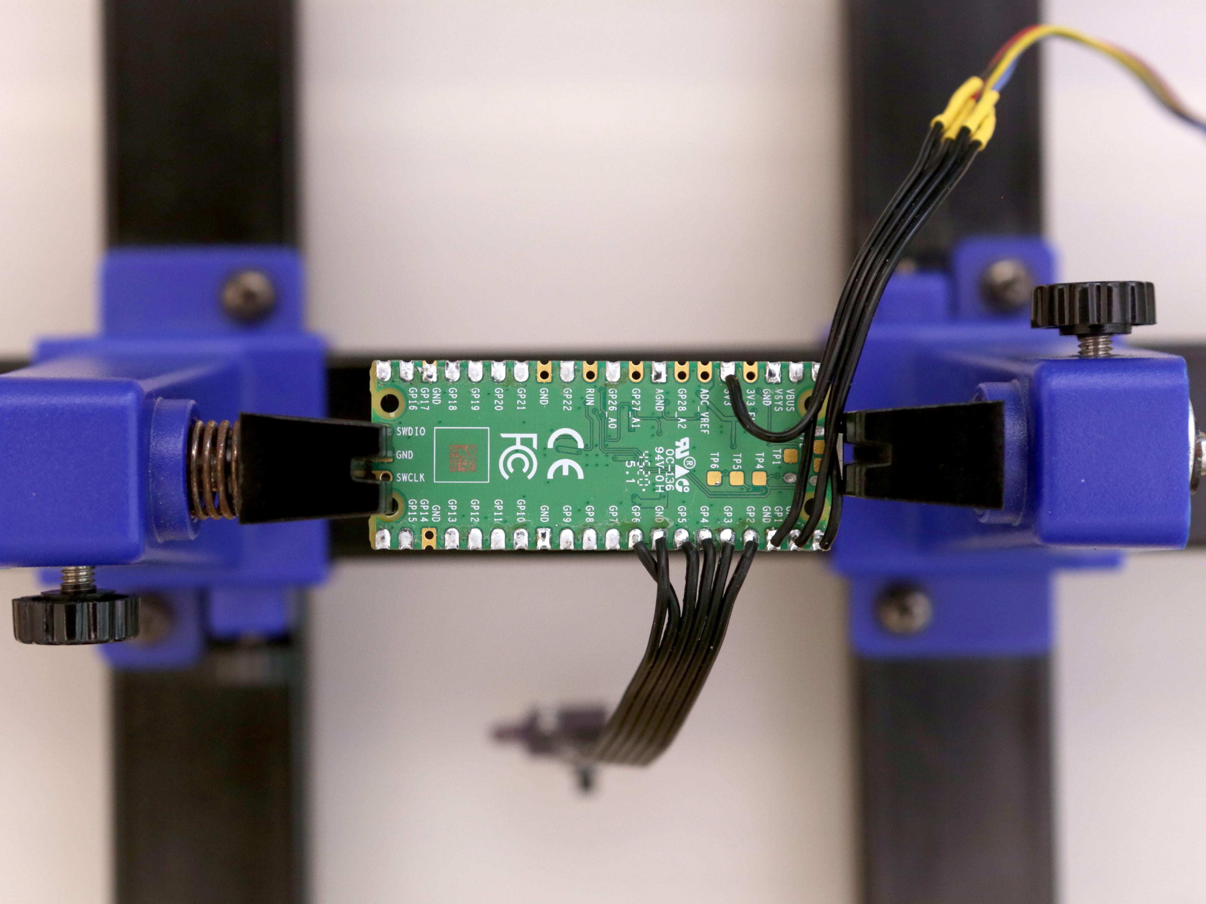 3d_printing_pico-stemma-soldering.jpg