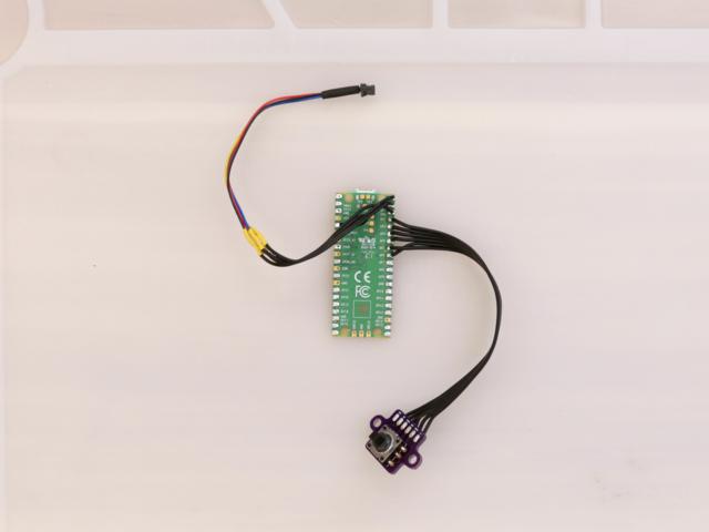 3d_printing_pico-stemma-soldered.jpg