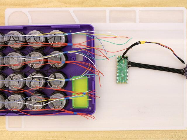 3d_printing_pico-button-led-wires-presolder.jpg