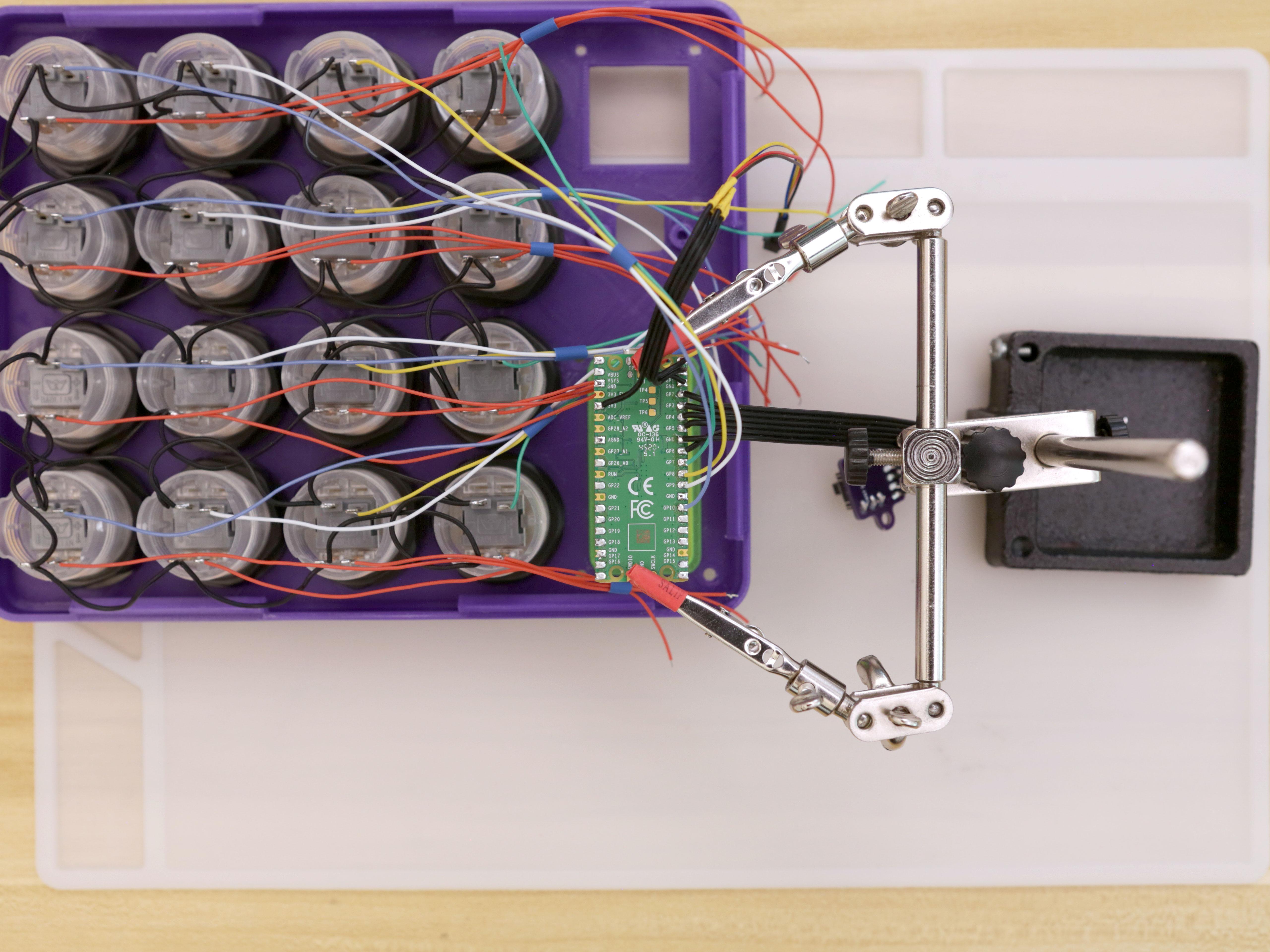 3d_printing_pico-buttons-1-4.jpg