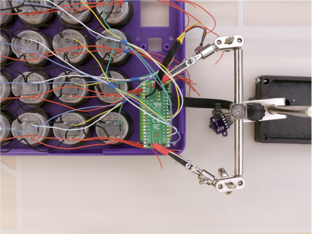 3d_printing_pico-buttons-5-8.jpg