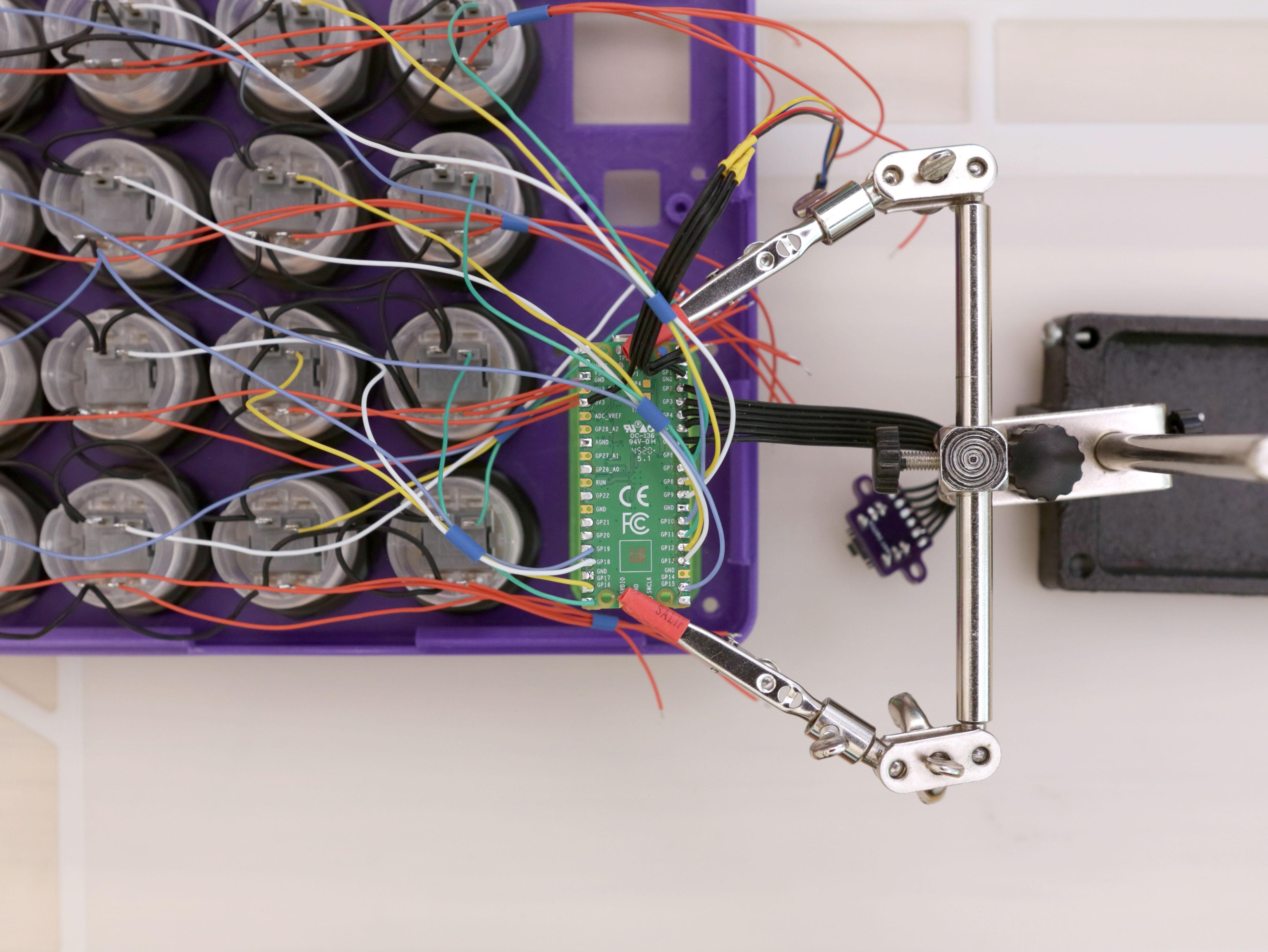 3d_printing_pico-buttons-9-12.jpg