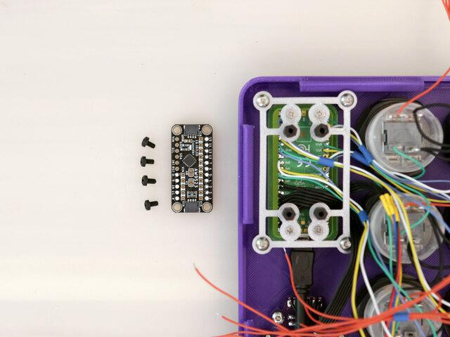3d_printing_led-driver-screws.jpg