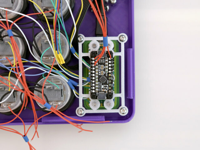 3d_printing_led-driver-wired-1-4.jpg