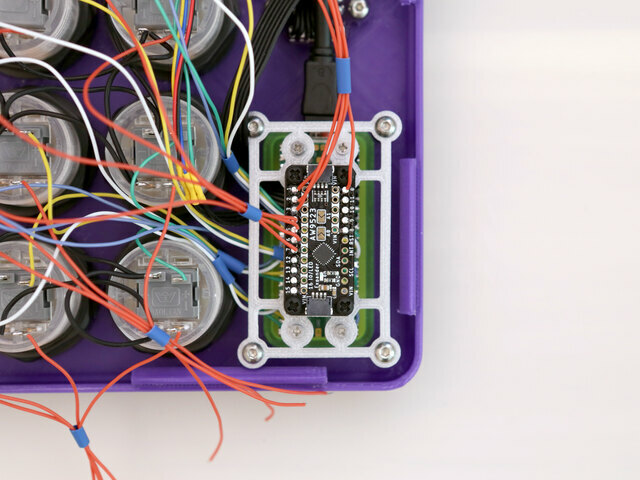 3d_printing_led-driver-wired-5-8.jpg