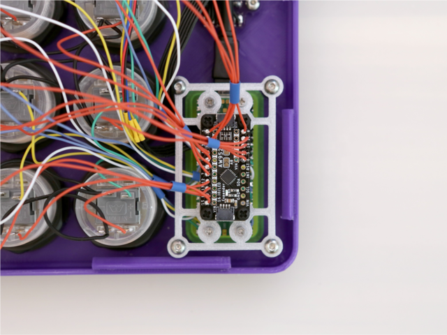 3d_printing_led-driver-wired-13-16.jpg