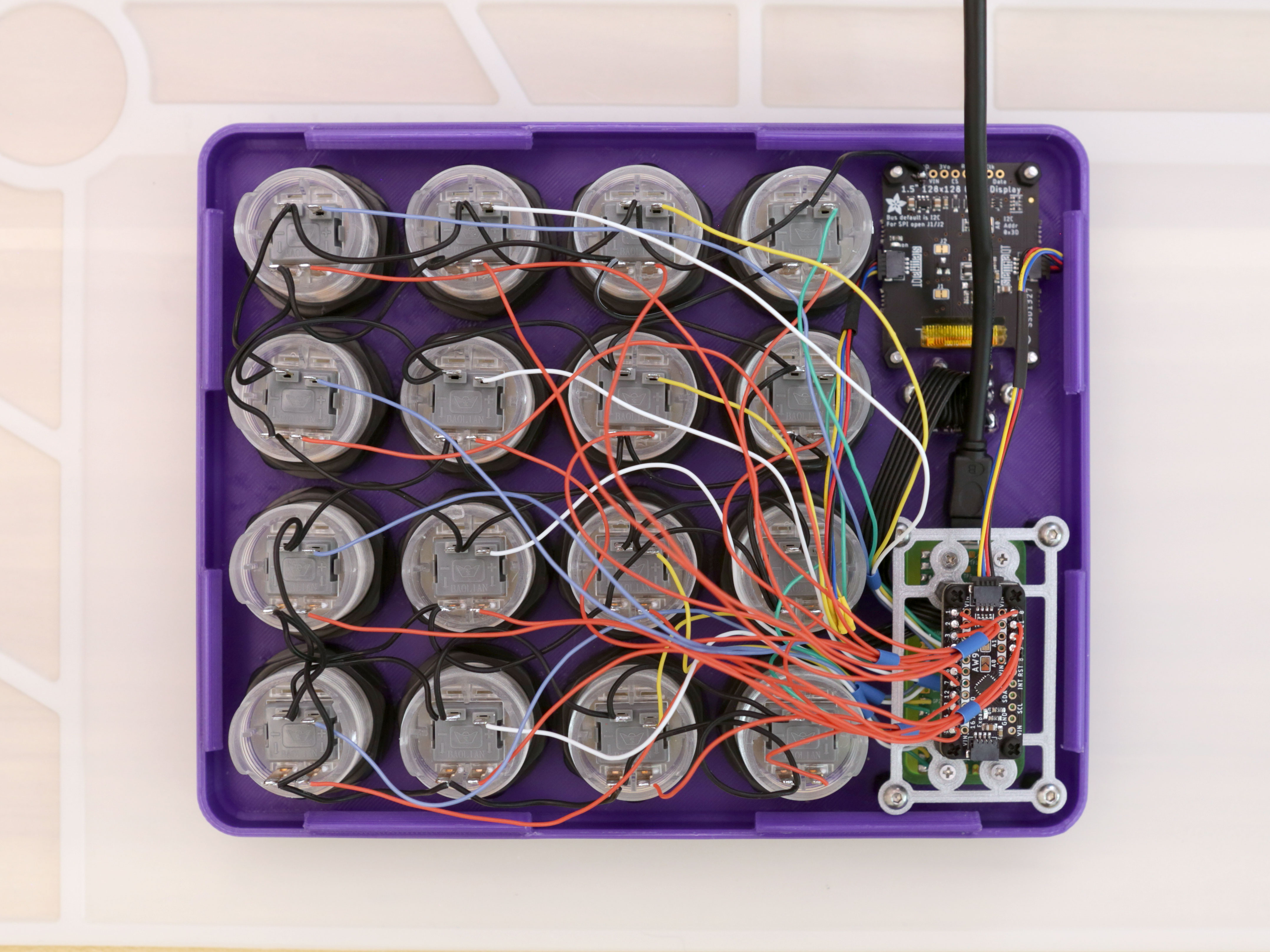 3d_printing_wiring-done.jpg