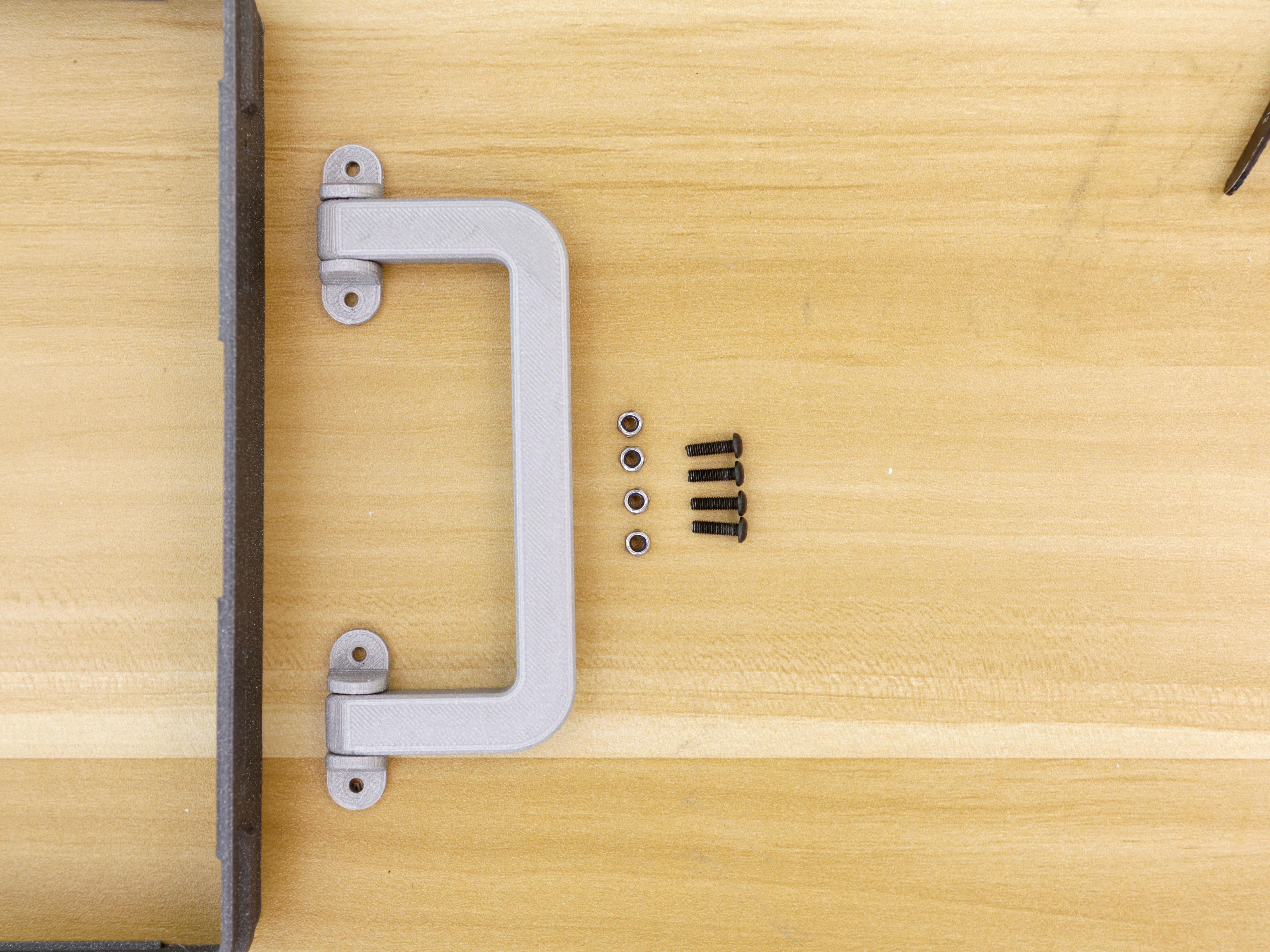 3d_printing_handle-screws.jpg