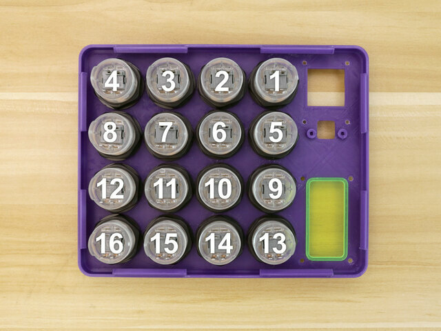 3d_printing_buttons-sixteen-installed-numbers.jpg