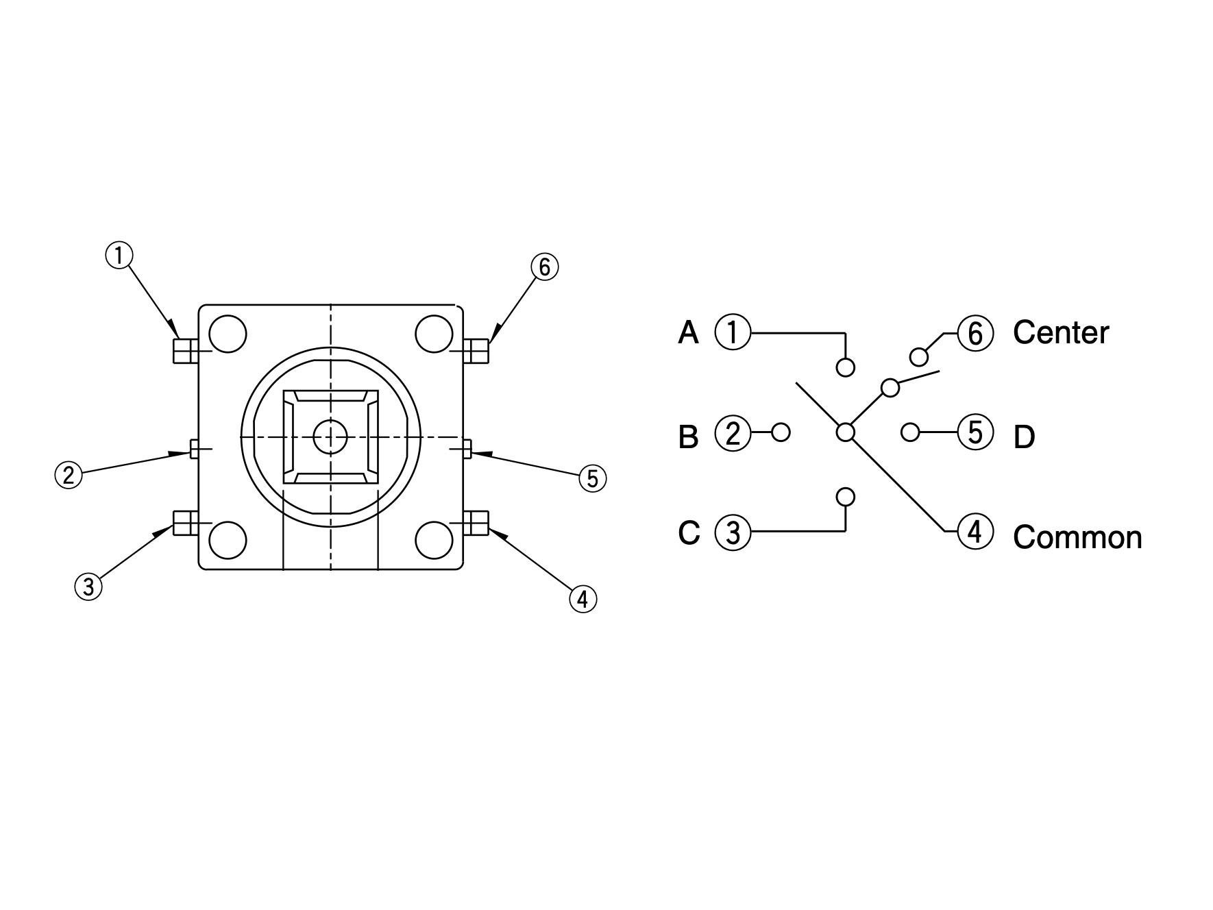 raspberry_pi_5way-schematic.jpg