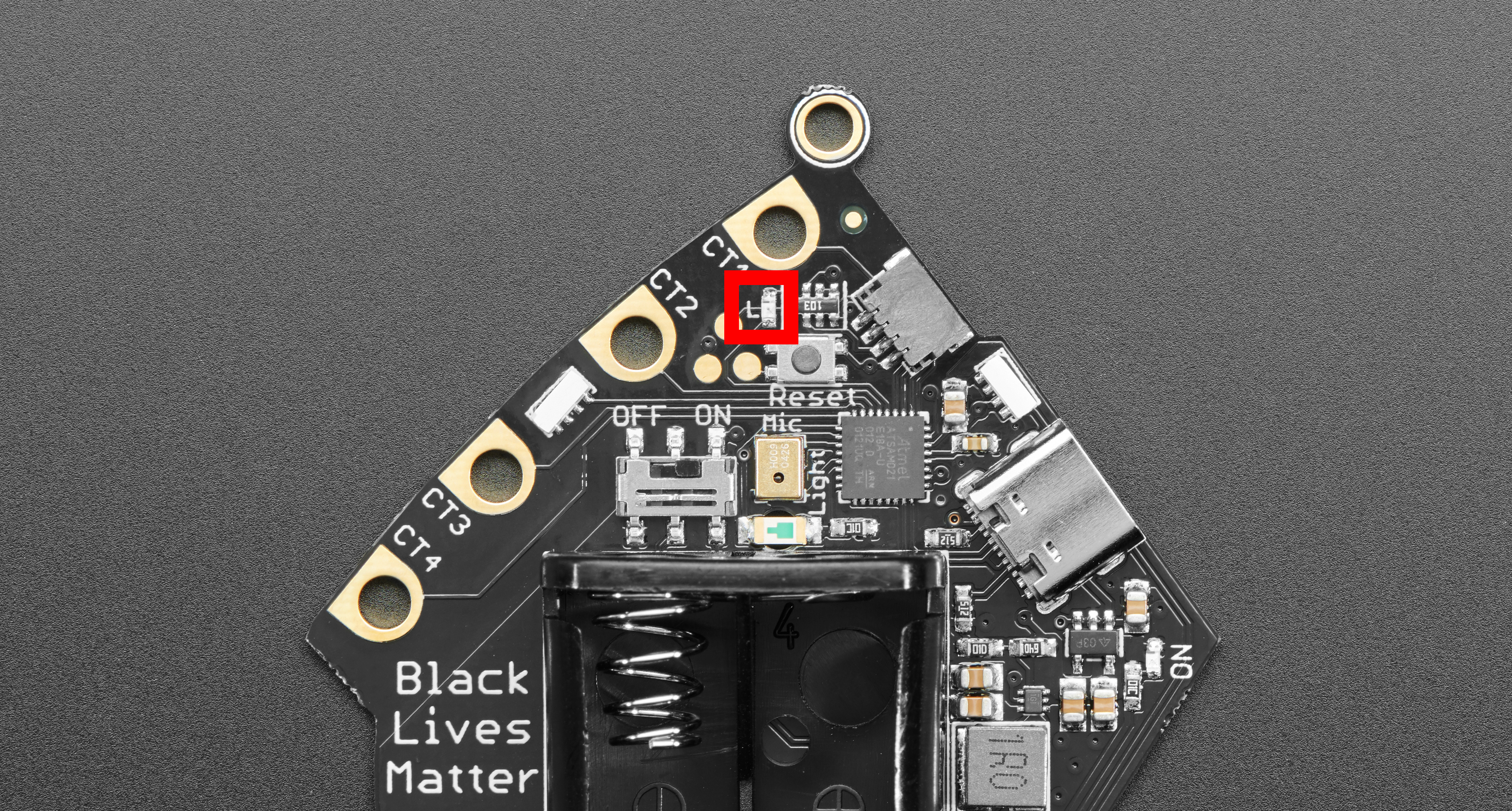 adafruit_products_BLM_D13_LED.jpg