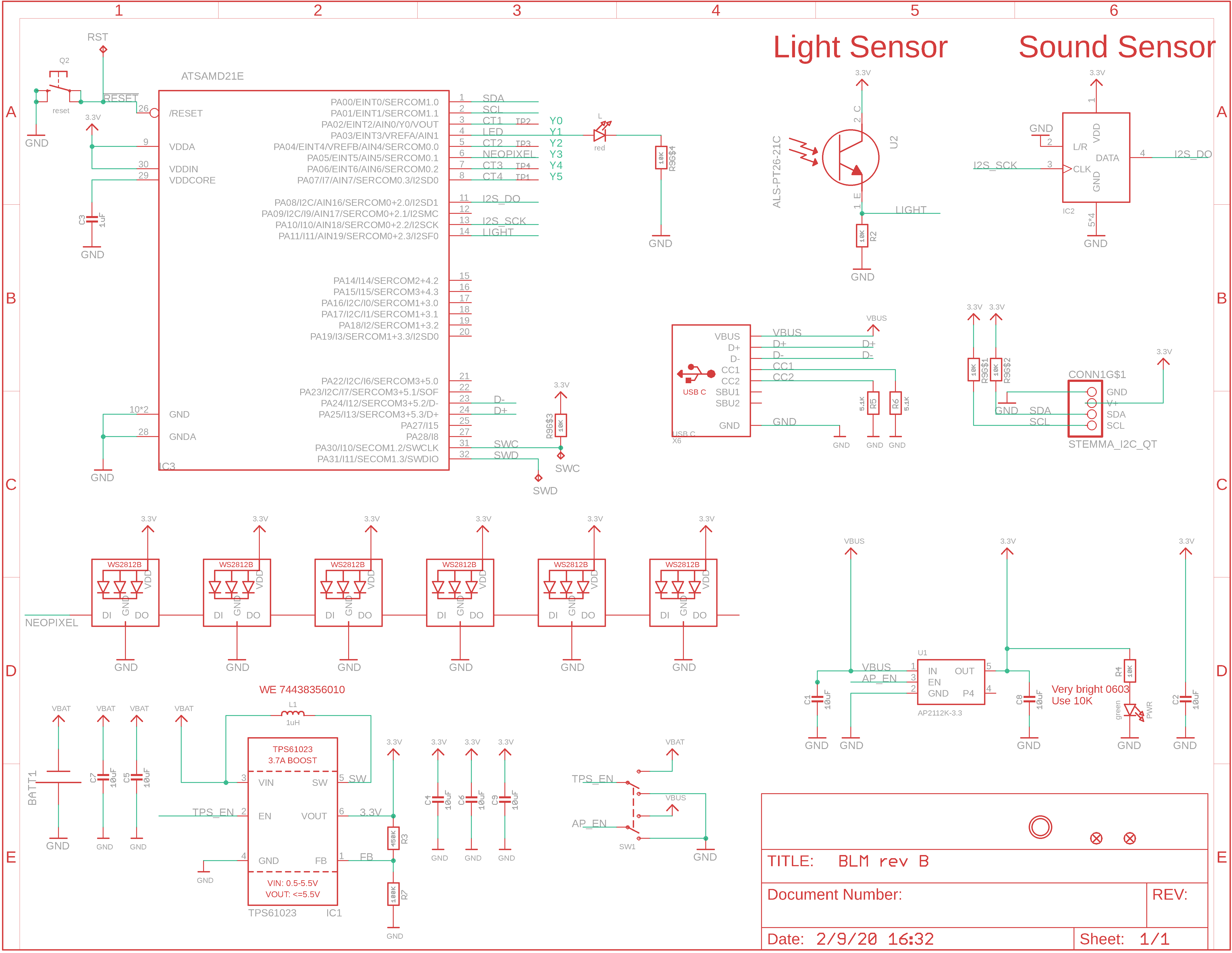 adafruit_products_BLM_sch.png