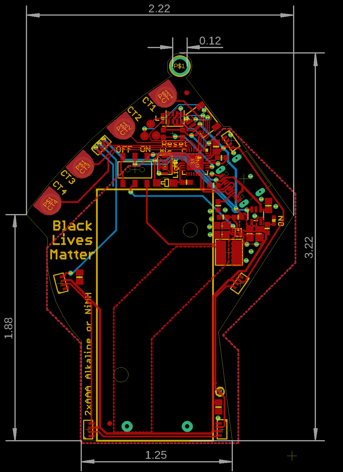 adafruit_products_BLM_Fab_print.png