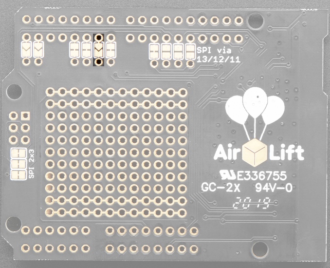adafruit_products_4285-back-g0.png