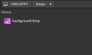 projects_bmps.png