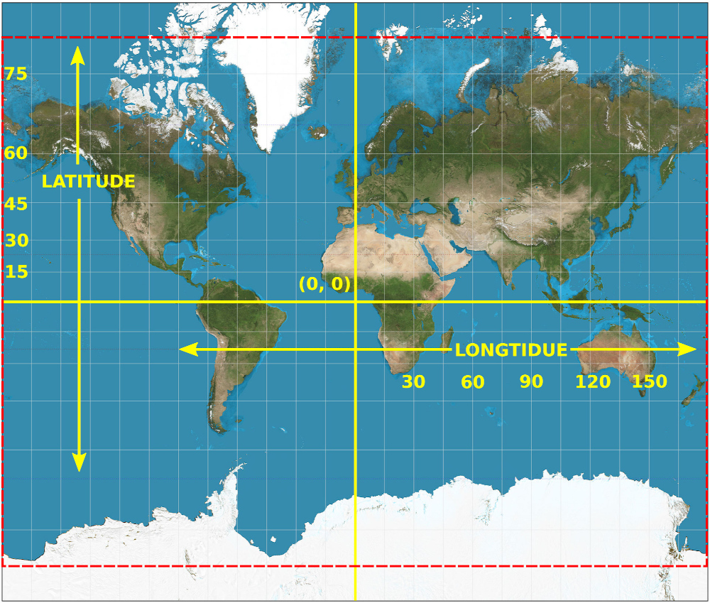 circuitpython_Mercator_projection_SW.jpg