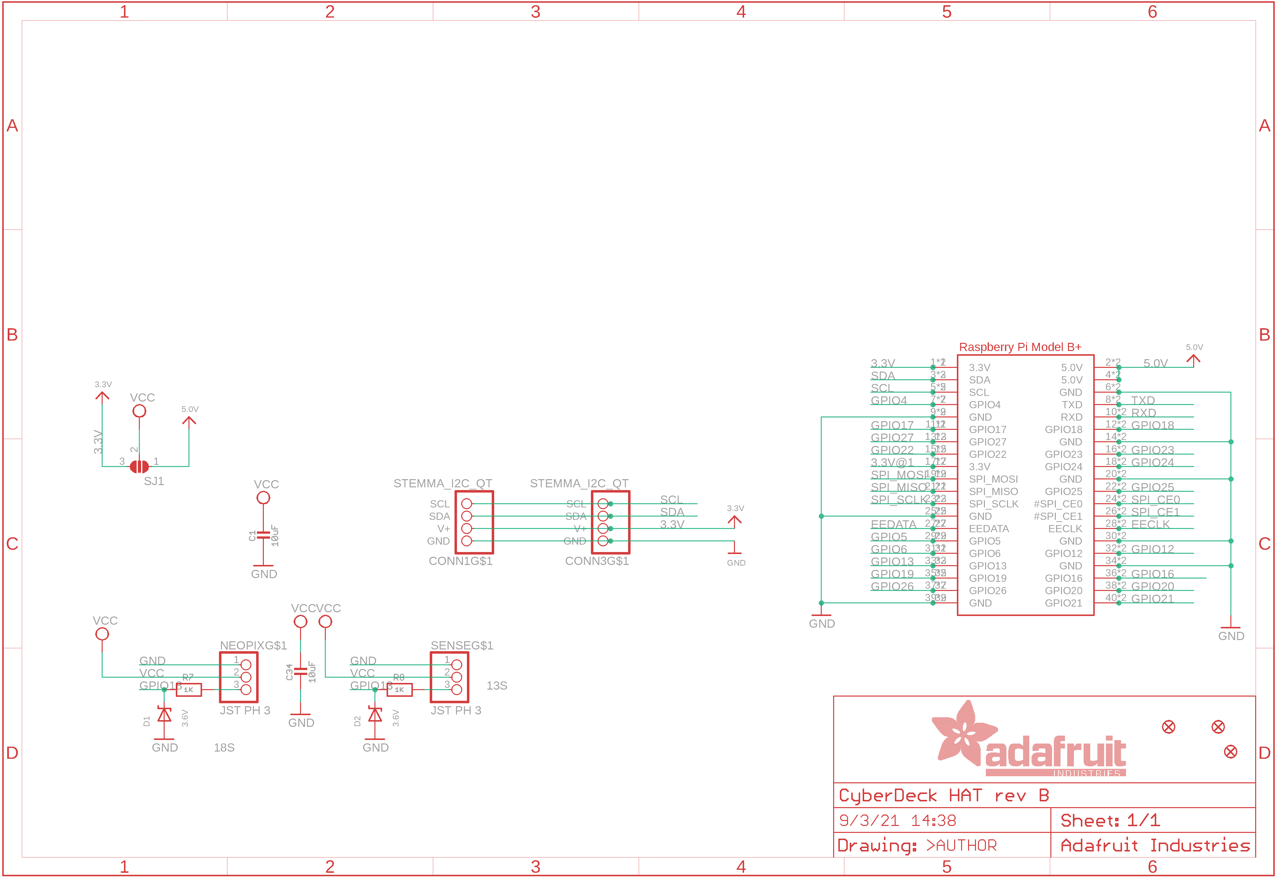 adafruit_products_CDH_sch.png