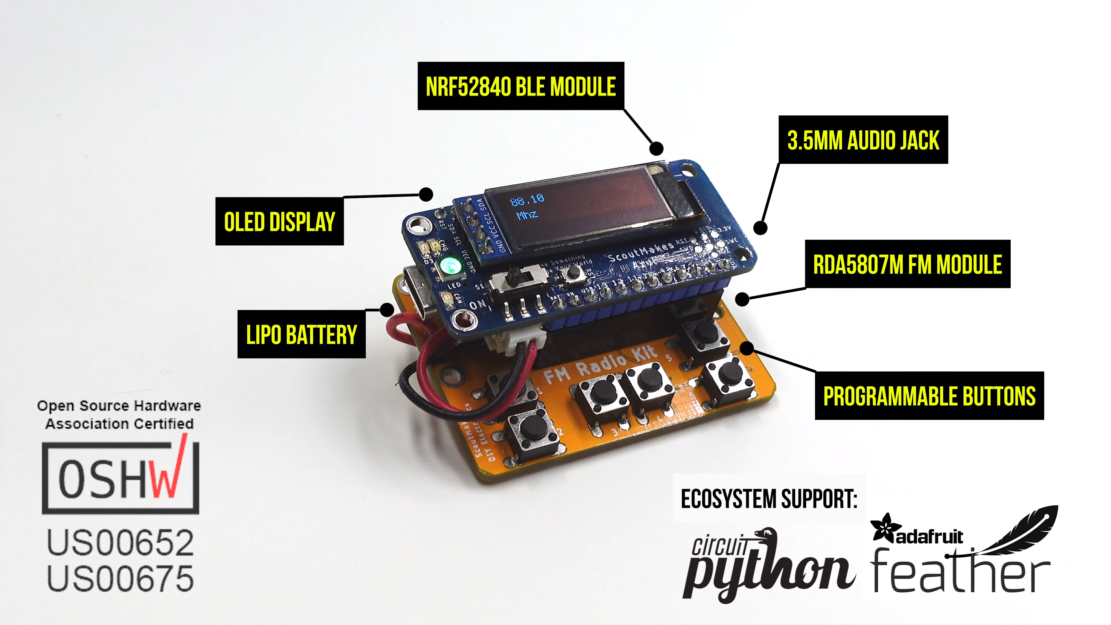 circuitpython_fm_features.png
