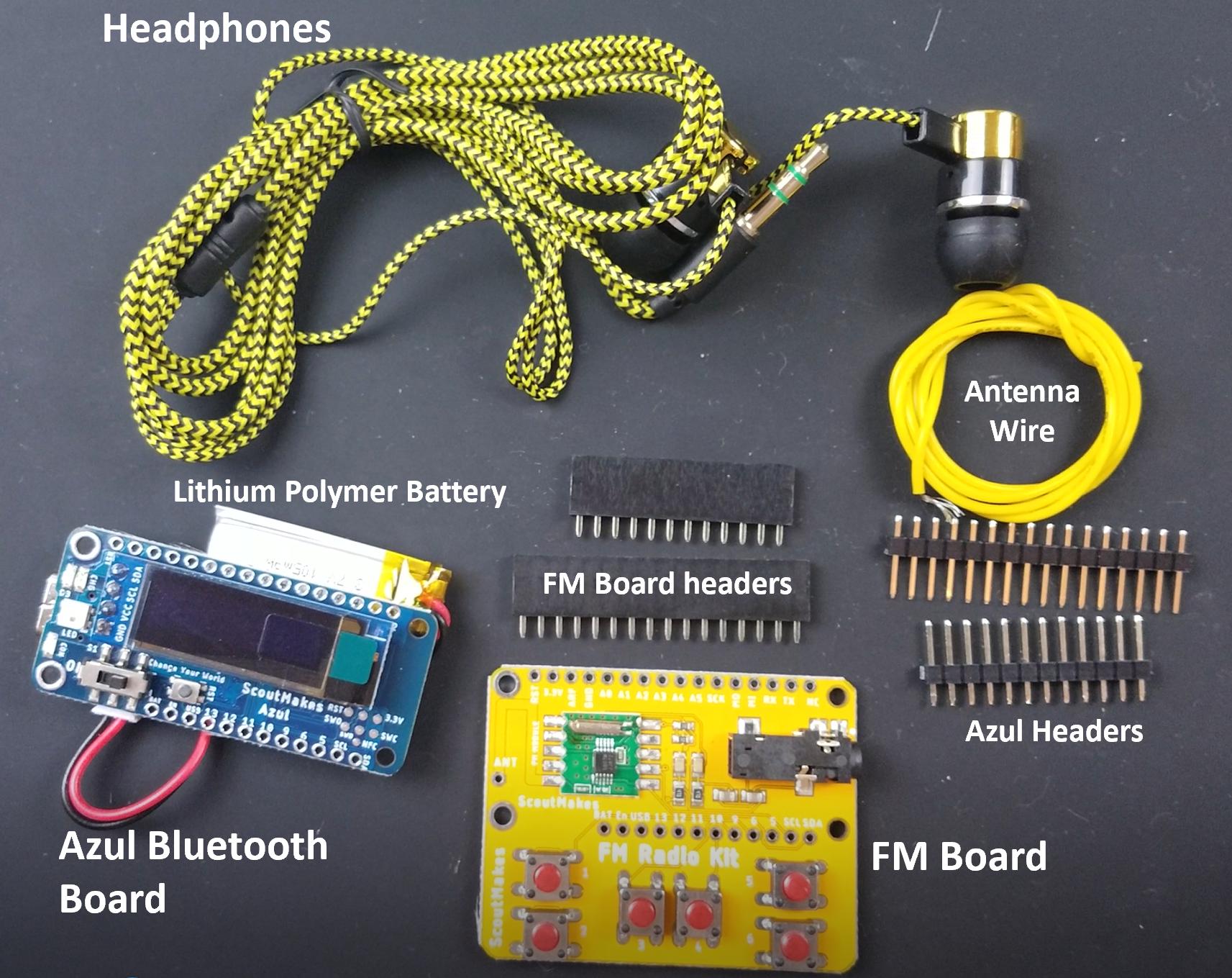 circuitpython_FM_layout.png