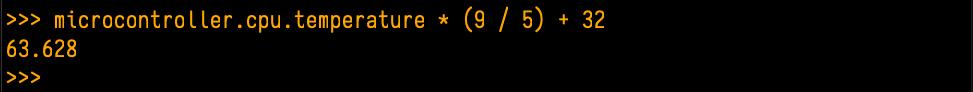 raspberry_pi_REPL_CPU_temp_F.png
