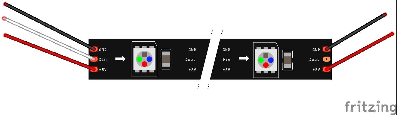 led_strips_neopixel_strip.jpg